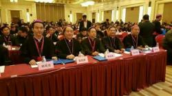 """Trung Quốc: Nhà cầm quyền muốn Giáo Hội Công Giáo """"độc lập"""" với Roma"""